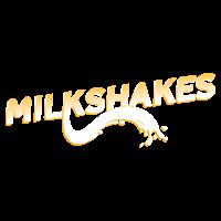 Milkshake-logo_onblack