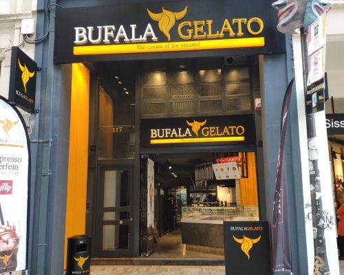 bufala gelato patra_2