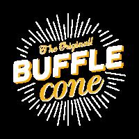 bufflecone